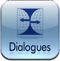 ExcellerApps for ESL: Dialogues HD (iPad)