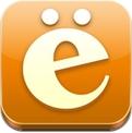 天极数码 - 科技头条,产品比价,新品发布会直播 (iPhone / iPad)