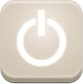HLP Flashlight (iPhone / iPad)