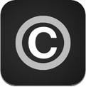 Conspire: A Mindjet Publication (iPhone / iPad)