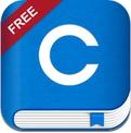 COAY书城 (iPhone / iPad)