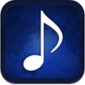 Full of music (iPhone / iPad)
