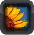PhotoForge2 (iPhone / iPad)