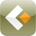 My Klips (iPad)