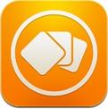 Appsfire(免费):您的每日精品软件和好东东 (iPhone / iPad)