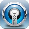 天天动听 - 海量音乐,好音质 (iPhone)