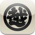 MITSUKOSHI Art Gallery (iPhone / iPad)