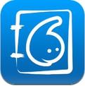 友录通讯录 (iPhone / iPad)