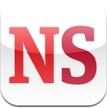 New Statesman for iPhone (iPhone / iPad)