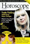 Horoscope (UK ed.)