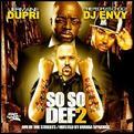So So Def 2