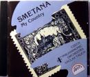 Smetana: My Country