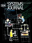 IBM Systems Journal