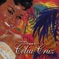 A Un Ano... lo Original de Celia Cruz