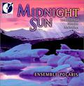Midnight Sun: Traditional Nordic Melodies