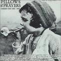 Pillows & Prayers