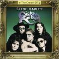The Cream of Steve Harley & Cockney Rebel