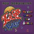We Can Make You Dance: Zapp & Roger Anthology