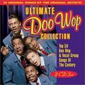 The Ultimate Doo Wop Collection