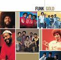 Funk Gold