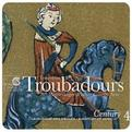 Trouvères & Troubadours Minnesange & other Courtly Arts