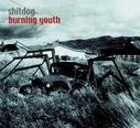 Burning Youth