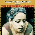 Collective Hallucination