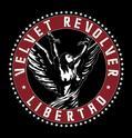 Libertad - Special Edition (Incl. Bonus Tracks + Bonus DVD)