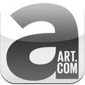 <font><font>artCircles</font></font> (iPhone)
