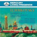 Tchaikovsky: Symphonies Nos. 1-6 [Box Set]