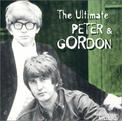 The Ultimate Peter & Gordon