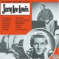 Jerry Lee Lewis