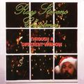 Ray Stevens Christmas - Through a Different Window