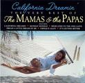 California Dreamin' The Very Best Of