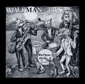 Wolfman Jack & the Wolfpack