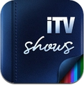 iTV Shows 2 (iPhone / iPad)