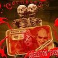 Cornbugs: Skeleton Farm