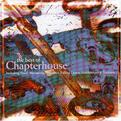 The Best of Chapterhouse