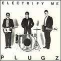 Electrify Me