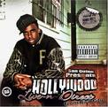 Hollywood: Live-N-Direct from Rich City