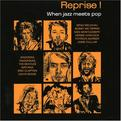 Reprise: When Jazz Meets Pop