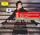 Lang lang Beethoven Piano Concertos Nos. 1&4