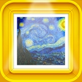 DailyArt (Android)