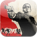 The House of the Dead: Overkill™- The Lost Reels (iPhone / iPad)