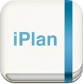 iPlan for iPhone (iPhone)