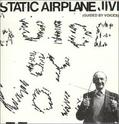 Static Airplane Jive