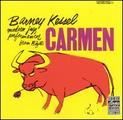 Modern Jazz Performances from Bizet's Carmen