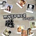 MySpace Records Volume 1
