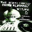 The World Famous Beat Junkies Volume 2