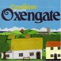 Oxengate